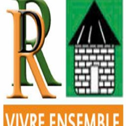 Côte d'Ivoire : Communiqué du Secrétariat Général du Rassemblement Des Républicains (RDR)