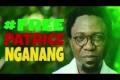 Cameroun : Le cas Patrice Nganang ou le révélateur d'un malaise sociétal profond !!!