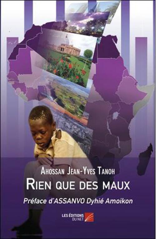 Ahoussan Jean Yves