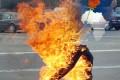 Côte D'Ivoire : Le FPI dans une logique d'immolation