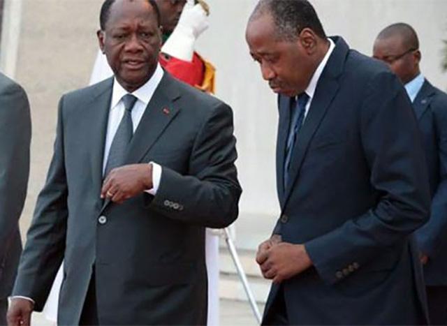 alassane-ouattara-et-amadou-gon-coulibaly