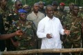 Conflit armé ivoirien – Les conséquences d'une gouvernance rebelle : enquête au nord de la Côte d'Ivoire