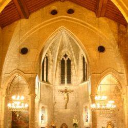 La Tribune de DJEREKE : « Une religion qui ne lutte pas contre l'injustice et les tueries est une religion inutile »