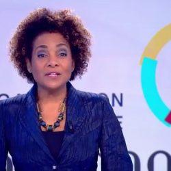 Madame Michaëlle Jean, Secrétaire générale de la Francophonie