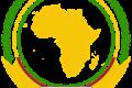 OIF/UA : Rencontre entre le président de la Commission de l'Union africaine et la Secrétaire générale de la Francophonie