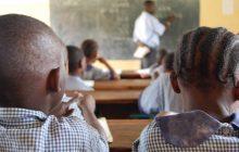Débat : Le droit à une éducation de qualité pour tous en Afrique francophone