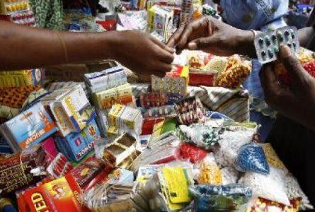 25 pays et 10 organisations internationales s'engagent pour lutter contre les ravages des faux médicaments en Afrique francophone