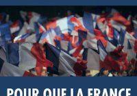 France : De pire en pire