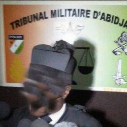 Affaire vente illicite de terrains à Abidjan : La version du Juge soupçonné de protéger de dangereux faussaires