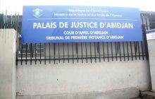 Ils accusent leur chef de village de ''faux et usage de faux'' : Les dissidents de Petit-Bassam (Port-Bouet) déboutés par le Juge