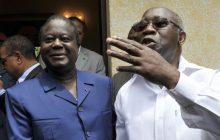 Côte d'Ivoire : Une Alliance FPI-EDS-PDCI pour sauver la patrie