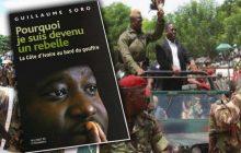 La Tribune de Jean-Claude DJEREKE: «Notre pays mérite mieux qu'une pseudo-réconciliation»