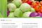 France – Agrobusiness : L'Autorité des marchés financiers met en garde le public à l'encontre du groupe AGRONOMIX et de sa filiale AGRONOMIX FRANCE