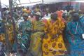 Côte d'Ivoire / Culture: 34 ans après sa sortie officielle