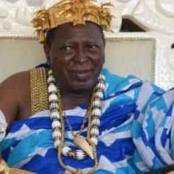 La Tribune de Dr Serge-Nicolas NZI : La Côte d'Ivoire et sa prochaine crise post-électorale