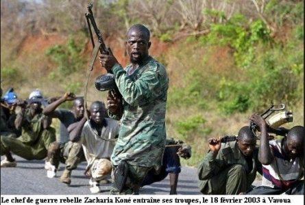 Côte d'Ivoire – Rébellion 19 septembre 2002 : Tout le monde est-il vraiment coupable ?