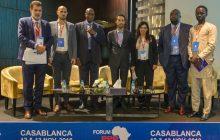 Maroc – 2e édition du Forum PPP Afrique : Annonce d'un partenariat avec l'AMCI pour une capitalisation de bonnes pratiques en PPP pour le développement du continent