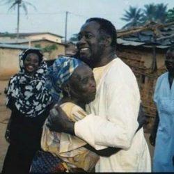 Laurent Gbagbo : Un homme profondément altruiste