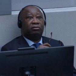 Jean-Claude DJEREKE : « Laurent Gbagbo, l'insubmersible et le résilient »