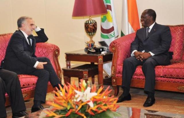Alassane-Ouattara-et-Ocampo