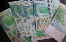 Débat sur le Franc CFA : Lettre ouverte de Larba Israël LOMPO à SEM. Alassane Ouattara, président de la Côte d'Ivoire