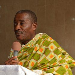 Côte d'Ivoire : Union et solidarité dans la Commune de Port-Bouet