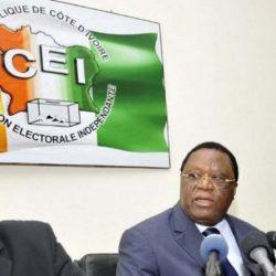 Présidentielle 2020 : Enjeux de la réforme de la CEI et du processus électoral en Côte d'Ivoire.