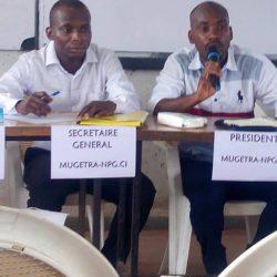 Côte d'Ivoire – Amélioration des conditions sociales des travailleurs : La mutuelle de salariés de Gandour en séminaire