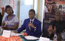 Côte d'Ivoire – Coopération Sud-Sud : La Guinée organise un forum économique à Abidjan