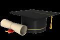 Fraude académique : Des autorités au sommet de certains  États africains utilisent de faux diplômes universitaires.