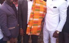 Sikensi – Développement de la Sous-préfecture de Gomon : Des jeunes s'organisent en association