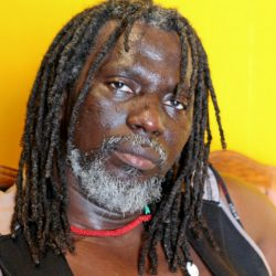 Jean-Claude DJEREKE : « Ma réponse à Tiken Jah Fakoly et Gbi de Fer »
