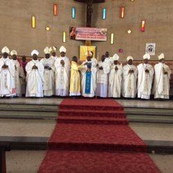 Un ancien Prêtre interpelle les Évêques de Côte d'Ivoire : « Le peuple ivoirien vous regarde ! »