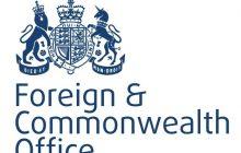 Madagascar – Célébration de l'anniversaire de La Reine : Le discours de Son Excellence Monsieur l'Ambassadeur, Dr Phil Boyle