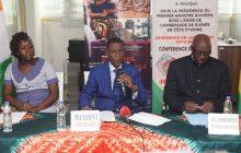 Coopération Sud-Sud : Tous mobilisés pour le forum économique Guinée-Côte d'Ivoire