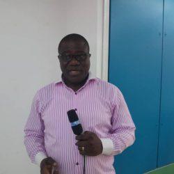Réconciliation et Paix en Côte d'Ivoire – Hosanna 2019 : Des Chrétiens du Renouveau Charismatique d'Afrique à Abidjan