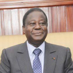 « Ivoiriens, d'abord! » : SEM. Aimé Henri Konan Bédié doit être soutenu et encouragé à aller plus loin
