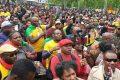Cameroun : Caïn, où est ton frère?