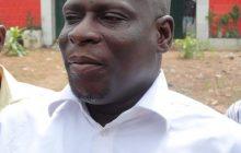 Déclaration du Front populaire ivoirien suite à l'arrestation de Dahi Nestor, Secrétaire national de la JFPI et de et trois (3) membres de la direction