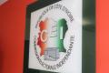 Côte d'Ivoire – Présidentielle 2020 : Le projet de réforme de la CEI du gouvernement est nettement insuffisant et porte en lui une tension fortement polémique.