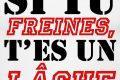 Fumu BIPE : « Quand le départ n'est pas de la lâcheté »