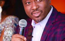 Côte d'Ivoire – Présidentielle d'octobre 2020 : Quand guillaume s'éveillera