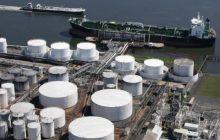 L'usine d'Akonikien recevra du GNL et le distribuera à diverses industries avoisinantes, telles que l'électricité et le ciment
