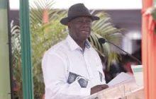 Soum Bill, Artiste-Chanteur Ivoirien de Zouglou, s'adresse au président Alassane Ouattara
