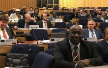 La crise des prix du Café au centre des débats de la 125e session du Conseil Internationale du Café