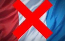Tribune LIBRE : Pas de pitié pour les patriotes