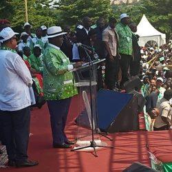 Côte d'Ivoire – Politique : Luttent-ils vraiment pour le peuple ?