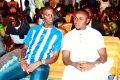 Côte d'Ivoire – Lutte contre la migration irrégulière dans les pays tiers :  Des jeunes d'Abobo (Abidjan) et l'Union Européenne en campagne