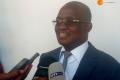 Affaire Mangoua : Les avocats de M. jacques Mangoua dénoncent un complot. Exercice de rattrapage, information ou prolongement du procès ?