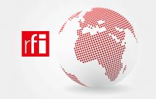 [Exclusif]Guillaume Soro, ancien chef de la rébellion ivoirienne sur France 24 et RFI : « Si le président Laurent Gbagbo était disposé à me rencontrer, je ne verrais aucun inconvénient. »